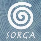 SORGA Créations - Créations artisanales de Meubles, Déco et Luminaires. Fait Main avec délicatesse.