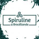 Spiruline de Brocéliande - Energie, Vitalité, Résistance, Défenses naturelles