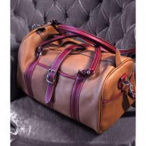 S.R. Equestrement vôtre - Sac de voyage - Sac de voyage