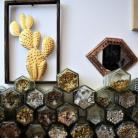 Terradelie Créations - Créatrice de bijoux