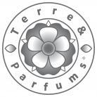 Terre & Parfums - Agriculture Biologique