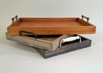 Tito. M - Créateur d'objets déco en bois, utiles, éthiques & personnalisables !