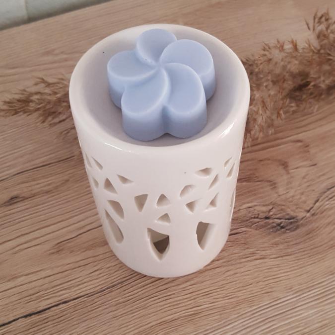 Un Air de Natur'elle - Brûle Parfum Forest - Brûle Parfum