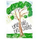 Une vie, un arbre -
