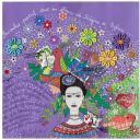 Une vie, un arbre - r20-332 - rj - sg - Ricochet Postal