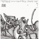 Une vie, un arbre - R20-358 - ed - eb - Ricochet Postal