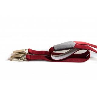 Vertical l'accessoire - Les Bordelaises - Bretelles