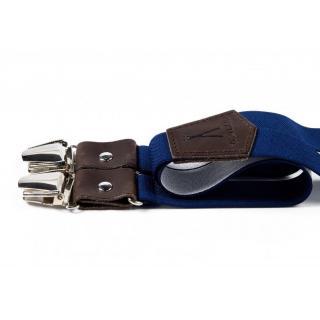 Vertical l'accessoire - Les Cannoises - Bretelles