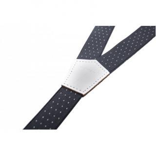 Vertical l'accessoire - Les Griselloises - Bretelles