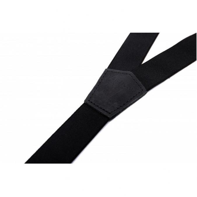 Vertical l'accessoire - Les Lensoises - Bretelles