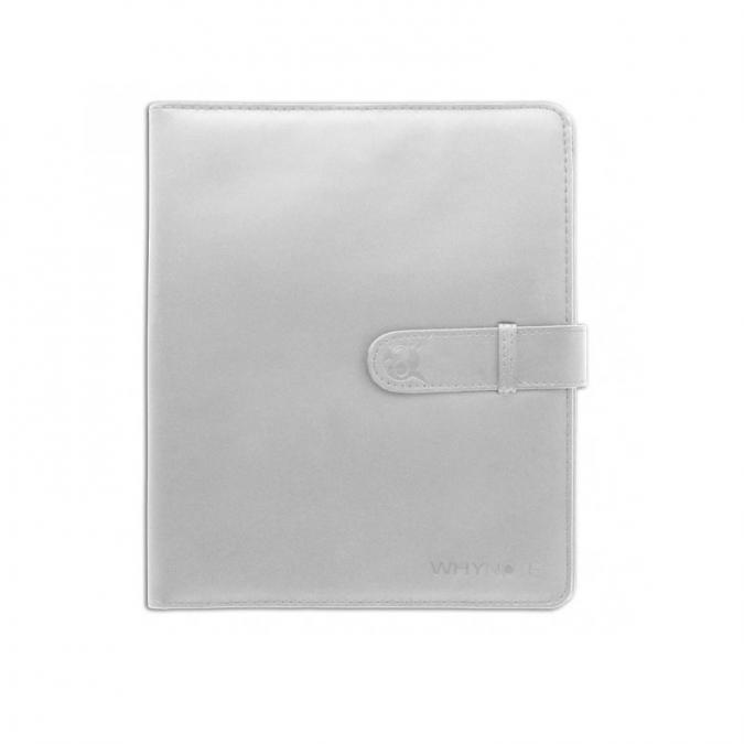WhyNote - Housses A5 – WhyNote - housse de protection