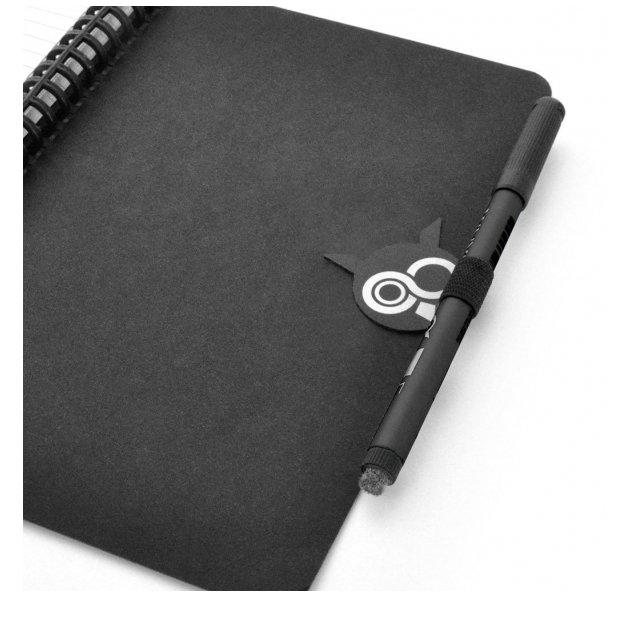 WhyNote - Porte stylo – WhyNote - porte-stylo