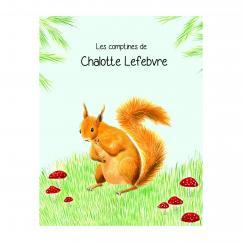Zebrabook - Livre des animaux - livre enfant