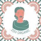 Zou Organic - Zou Organic ce sont des savons bio aux huiles précieuses de Madagascar et des accessoires fait main.